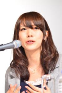 Chiba2_2