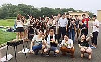 Maeda2014c_3
